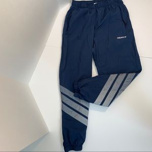 Adidas Original Wind Pants